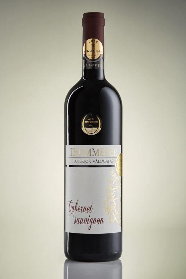 Cabernet Sauvignon Superior Selection 2016
