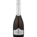 Thummerer Blanc Brut Nature 2013