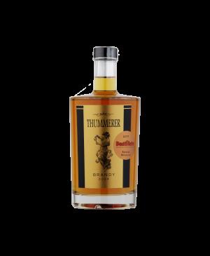 Thummerer Brandy 2004