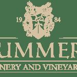 Thummerer Pincészet és Szőlőbirtok