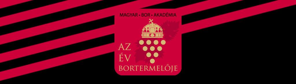 Az Év Bortermelője díj elnyerésének és a Vili Papa cuvée megszületésének 25. évfordulóját ünnepeljük 2020-ban.