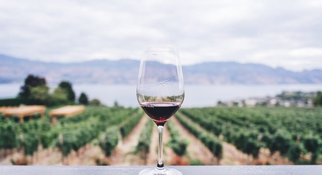 Tarolt a magyar pincészet a világhírű borversenyen